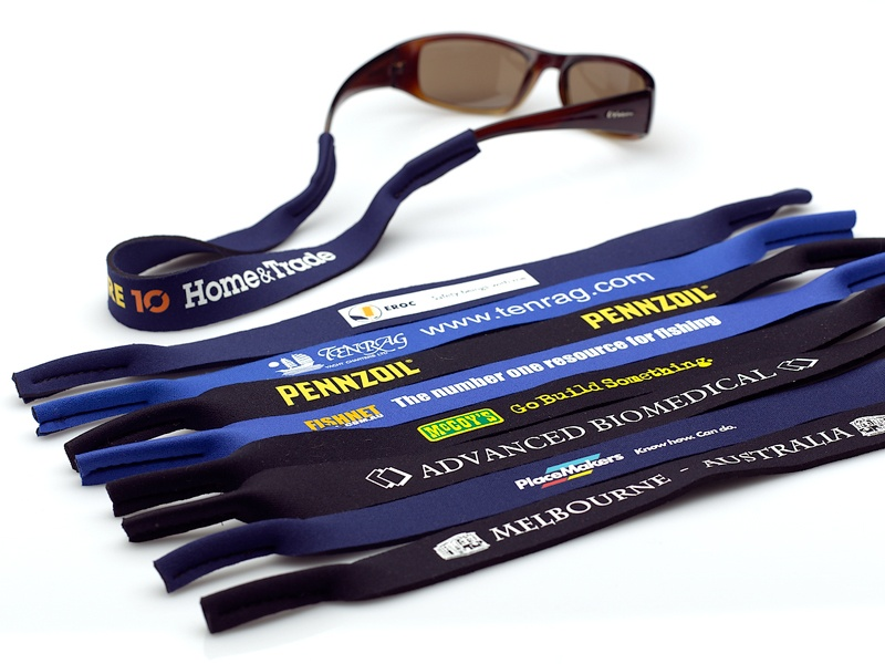 bf8a91663a30 Sunglass Straps For Ray Bans « Heritage Malta